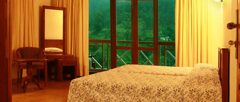 Hotel-Alta-Vista-1